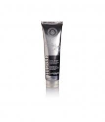 Shaving cream for Men Natural Edition - Tube 150 ml.