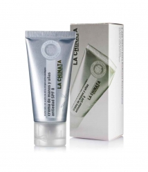 Anti-Aging Handcreme Natural Edition - Tube 50 ml.