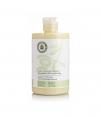 Feuchtigkeitscreme Olivenöl - Flasche 360 ml.