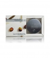 Tagesregenerierende Creme Natural Edition - Glas 75 ml.