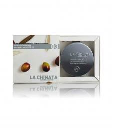 Day Revitalizing Cream Natural Edition - Jar 75 ml.