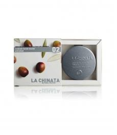 Face zone overnight renewal cream Natural Edition - Jar 75 ml.