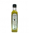 Magnasur - botella vidrio 250 ml.