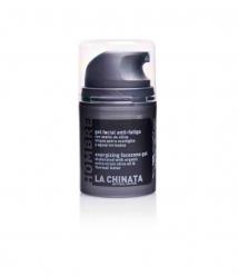 Energizing Facezone Gel for MEN - Jar 250 ml.