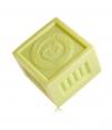 Jabón al aceite de oliva - Pastilla 300 gr.