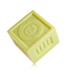 Jabón al aceite de oliva de 300 gr. - Pastilla 300 gr.