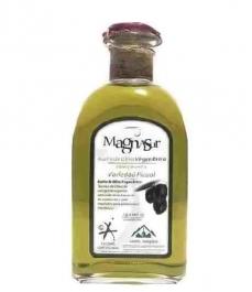 Magnasur - frasca vidrio 250 ml.