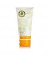 Sun Cream SPF 30 - Tube 150 ml.