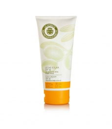 Sun Cream SPF 30 - Tube 150 ml.