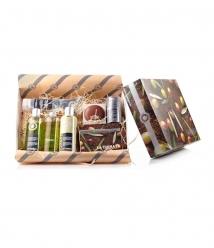Batch Natural Edition - Big Gift Pack MAN