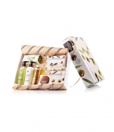 Batch Natural Edition - Big Gift Pack WOMAN