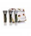 Haufen Natural Edition - Mini Geschenkbox FRAU