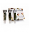 Lotes Natural Edition - Mini Pack regalo MUJER