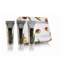 Lot Natural Edition - Mini Gift Pack WOMAN