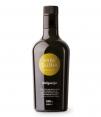 Melgarejo Premium Arbequina - Botella vidrio 500 ml.