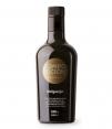 Melgarejo Premium Composición - Botella vidrio 500 ml.