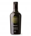 Melgarejo Premium Frantoio - Bouteille verre 500 ml.