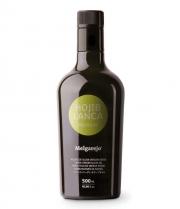Melgarejo Premium Hojiblanca - Glass bottle 500 ml.