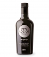 Melgarejo Premium Picual ORGANIC - Glass bottle 500 ml.