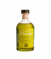 Olimendros Picual - Bouteille verre 250 ml.
