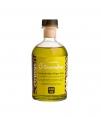 Olimendros Coupage - Botella vidrio 250 ml.
