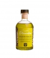 Olimendros Coupage - Bouteille verre 250 ml.
