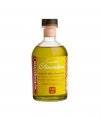 Olimendros Arbequina - Bouteille verre 250 ml.