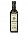 Aubocassa - Glasflasche 500 ml.
