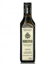 Aubocassa - botella vidrio 500 ml.