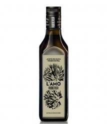 L'Amo Aubocassa - Bouteille verre 500 ml.