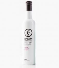 Capricho del Fraile Coupage - Bouteille verre 500 ml.