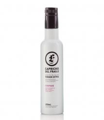 Capricho del Fraile Coupage 250 ml. - Bouteille verre