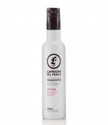 Capricho del Fraile Coupage - Glass bottle 250 ml.