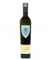 Marqués de Valdueza - Glass bottle 500 ml.