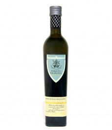 Marqués de Valdueza - Botella vidrio 500 ml.