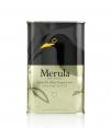 Merula - Lata 500 ml.