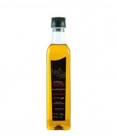 Castillo de Illora Tradicional - PET Flasche 500 ml.
