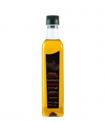 Castillo de Illora Tradicional - PET bottle 500 ml.