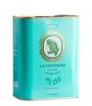 huile d'olive la cultivada quintaesencia boîte 3 l