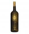 Oliva Essentia Picual BIO - Magnum verre 1500 ml.