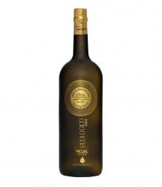 Organic Oliva Essentia Picual - Magnum bottle 1500 ml.