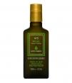 Oliva Essentia Primero Picual Nº5 - Botella vidrio 250 ml.