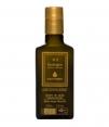 Oliva Essentia Primero Picual BIO Nº9 - Glasflasche 250 ml.