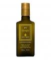 Oliva Essentia Primero Arbequina Nº1 - Botella vidrio 250 ml.