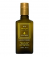 Oliva Essentia Primero Arbequina Nº1 - Glasflasche 250 ml.