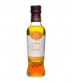Oliva Essentia Aromatisé au Miel et Noix - Bouteille verre 250 ml.