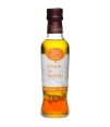 Oliva Essentia Aromatized with Honey and Nuts - Glass bottle 250 ml.