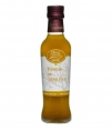 Oliva Essentia Aromatisé au Cumin et Curry - Bouteille verre 250 ml.