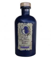 Olivar de la Luna de 500 ml. - frasca vidrio 500 ml.