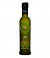 Oliva Essentia Apfelessig - Glasflasche 250 ml.